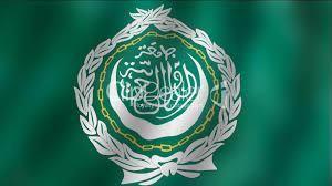 Flag Jordan Arab League Waving Flag Detail Lizenzfreie Stock Videos Und Clips