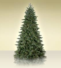 small christmas tree 2 ft 5 ft artificial christmas trees small christmas trees treetime