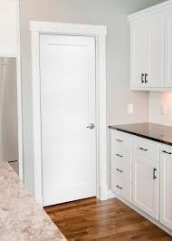 decorative interior door skin panelswood veneer price loversiq