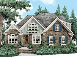 breathtaking french country ranch style house plans contemporary