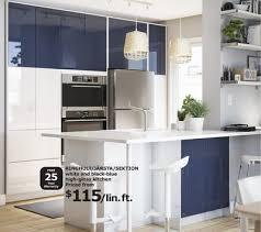ikea sektion high kitchen cabinets shared from flipp ringhult järsta sektion white and black