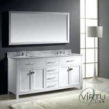 large bathroom vanity single sink bathroom 84 inch bathroom vanity single sink incredible on 58