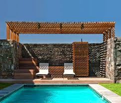 deck for swimming pool u2013 bullyfreeworld com