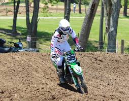 motocross atv motocross schedule mx ohious premier facility monster energy