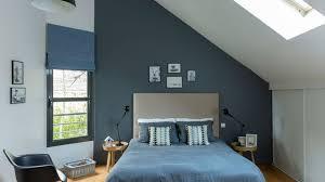 idee deco chambre déco chambre photos et idées pour bien décorer côté maison