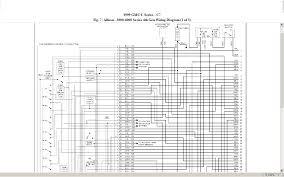 allison 3000 wiring diagram allison 3000 80 pin connector u2022 sewacar co
