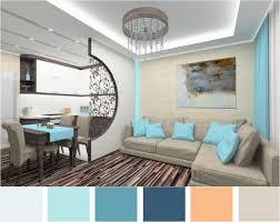 wohnzimmer grau trkis beautiful wohnzimmer grau schwarz braun images house design
