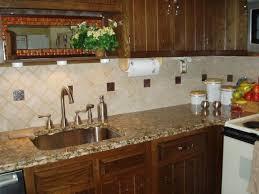 kitchen tiling ideas backsplash decorative ceramic tile backsplash 1 contemporary kitchen home