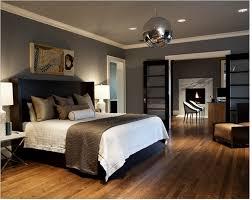chambre adulte moderne chambre adulte moderne design d coration et id es tinapafreezone com