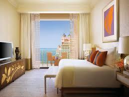 Bedroom Design Like Hotel Hotel Room Design Latest Stunning Hotel Bedroom Design Ideas