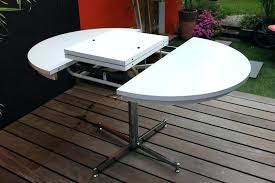 alinea table cuisine table cuisine formica table ronde cuisine alinea table cuisine