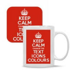 Make Your Own Keep Calm Meme - keep calm and carry on official store create design your own products