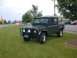 1995 land rover defender interior land rover defender 110 1993