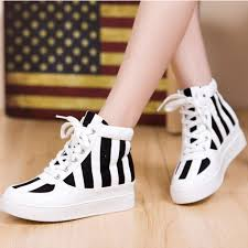 womens boots fashion footwear 69 best shoes images on shoes