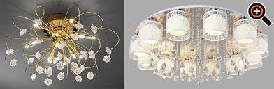 beleuchtung fã r wohnzimmer led len für wohnzimmer janesacademy vorgesehen für led