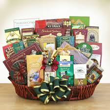 office gift baskets not your ordinary office gifts