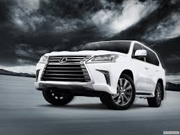 lexus dubai uae lexus lx 2017 570 prestige in uae new car prices specs reviews