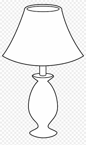 Lampshade Design Drawing