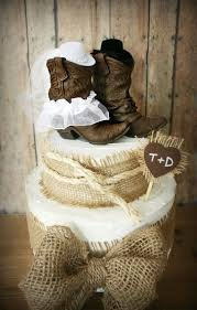country cake topper emejing country wedding cake pictures images styles ideas 2018