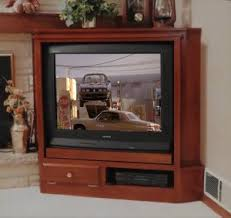 beautiful tv cabinet with built in speakers and wireless access to