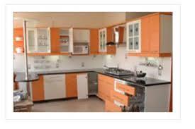 interior solutions kitchens modular kitchens interior design in dwarka delhi dycorateurs