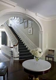 interior arch designs for home best 25 arch ways ideas on wedding pergola top