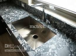 square kitchen sink 2018 32 stainless steel square single bowl undermount kitchen sink