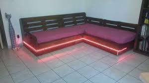 sofa selbst bauen lounge sessel selber bauen mxpweb