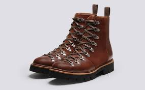 s quarter boots mens boots handmade mens boots collection grenson shoes