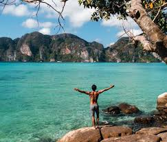 Arizona is it safe to travel to thailand images Thailand travel guide sta travel jpg