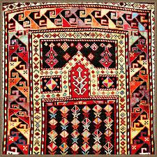 tappeti caucasici prezzi tappeti caucasici antichi idee decorazione per la casa