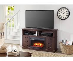 tempting woodtv walker edison tv stand 70 news8 wear cheap tv