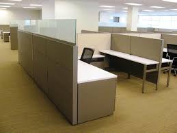 wall cubicles home wall ideas cubicle walls storage