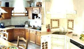 meuble cuisine original meuble cuisine original meuble cuisine original meuble cuisine en