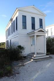 Seaside Cottages Florida by Beachfront Cottage 7 U2014 The Seaside Research Portal