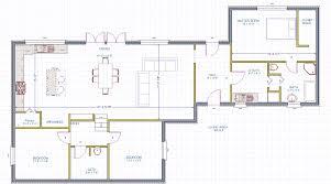 floor plan review appreciated greenbuildingadvisor com