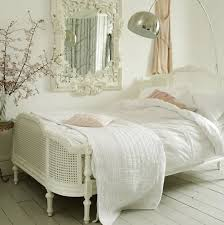 Country Bedroom Ideas Okay I Really Like The Bed But Why Would You Choose This L