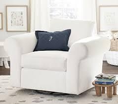 upholstered chairs u0026 furniture for kids u0026 nurseries pottery barn