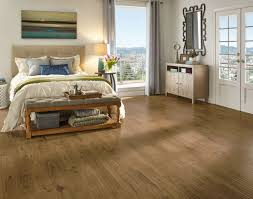 decorating rustic oak armstrong laminate flooring for appealing