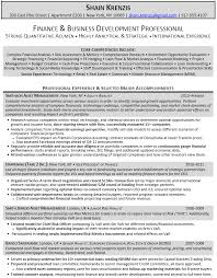 Research Analyst Sample Resume by Business Systems Specialist Sample Resume Infection Control