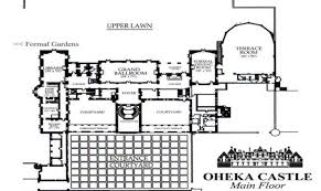 stunning 20 images castle floor plan house plans 6257