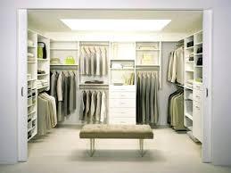 diy closet systems outdoor diy closet systems unique closet walk in closet organizer