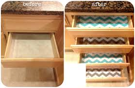 cabinet and drawer liners kitchen cabinet liners photo affordable modern home decor images