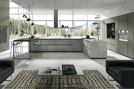 kitchen island with table built in kitchen island with table built in stupefy high home interior 41