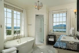 Adding A Powder Room Cost 5 Things To Know Before You Renovate Your Bathroom Money