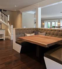 kitchen booth ideas lovely ideas booth dining table set bright idea 1000 ideas about