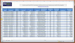 Debt To Income Spreadsheet Rent Payment Tracker Spreadsheet Hynvyx