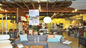 28 home decor stores san diego home decor stores san diego