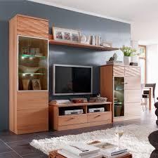 Wohnzimmerschrank Restaurieren Wohnwände Archive Seite 30 Von 39 Schrank Info Schrank Info