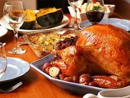 turkey 911 butterball s hotline saves your thanksgiving